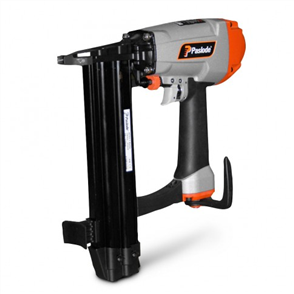 PASLODE PNEUMATIC NT 65.1  2.2x2.5mm T NAILER