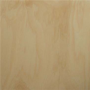 PLYWOOD MARINE PREMIUM AA FACE A BOND (AS2272) 2400 x 1200