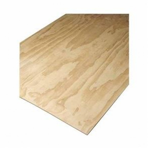 PLYWOOD NON STRUCTURAL - GENERAL PURPOSE 2400 x 1200