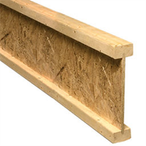 Order ewp engineered wood product online agnew for Tji 360 price