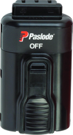 PASLODE IMPULSE BATTERY LI ON