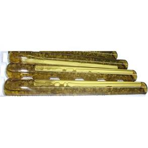 BREMFIX CHEMICAL CAPSULE M12