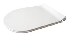 TOILET SEAT SLIM LINE SEAT