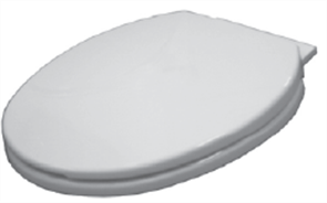 TOILET SEAT SELECT LINK (SUITS QUE, SELECT & PLAZA LNKS)