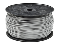 AUSTRAL REPLACEMENT CORD 450M GREY