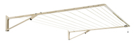 AUSTRAL CLOTHES LINE FOLD DOWN STANDARD 28