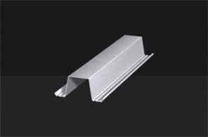 ROOF BATTEN 0.55BMT -