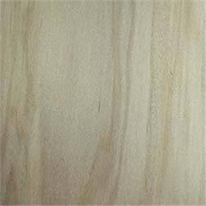PLYWOOD HARDWOOD MARINE 2440 x 1220