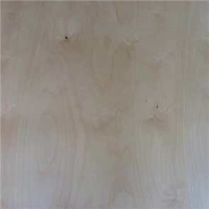 PLYWOOD DESIGNER PLY BIRCH A / B – 2440 x 1220