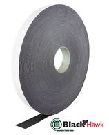 BLACK HAWK JOIST TAPE 30mm x 46m