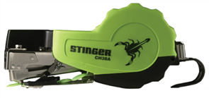 STINGER CAP HAMMER AUTOFEED CH38A