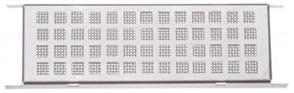 BRICK VENT W/- MESH 0402M 230 x 75mm