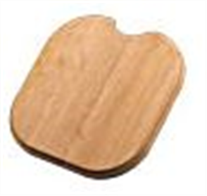 SINK CLASSIC CHOPPING BOARD - LARGE