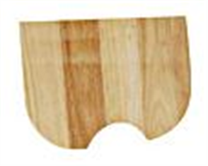 SINK PRESTIGE CHOPPING BOARD 2/3