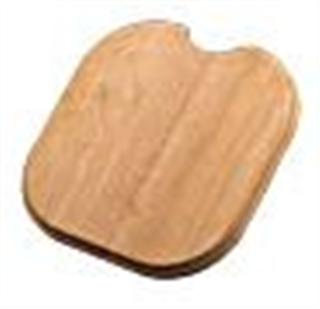 SINK PRESTIGE CHOPPING BOARD