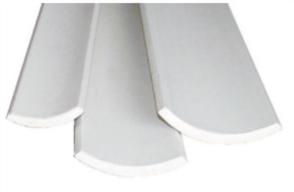PLASTERBOARD COVE CORNICE 55mm