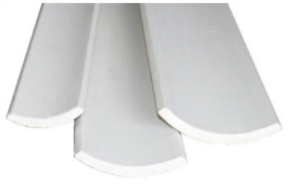 USG PLASTERBOARD COVE CORNICE 55mm