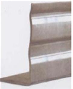 ANGLE GALV (RIBBED LINTEL) 150 x 100 x 6