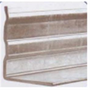 ANGLE GALV (RIBBED LINTEL) 100 x 100 x 6