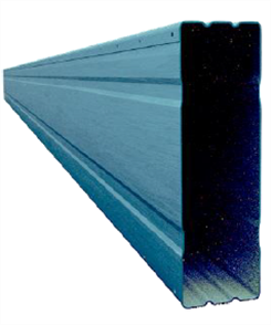 BOXSPAN  (SPANTEC) GROUND FLOOR, DECK & ROOF BEAM COLORBOND (PLEASE SPECIFY COLOUR AT TIME OF ORDER)