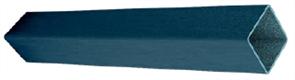 EZIPIER (SPANTEC) SQUARE HOLLOW SECTION (SHS) GALVANISED 89 x 89 x 3.5mm