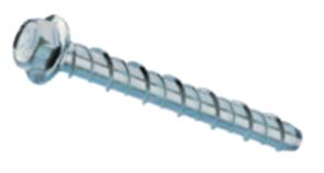 BOXSPAN / COLORBEAM SCREW BOLT 12 x 150mm
