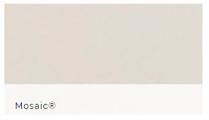 CSR MOSAIC PANEL 8MM 1190 x 2990mm