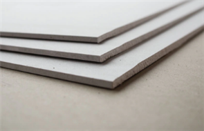 PLASTERBOARD RE -  (USG) STD 13mm x