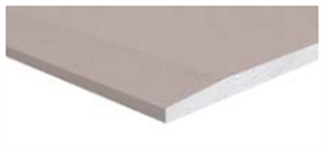 PLASTERBOARD RE - (USG) FIRESTOP 16mm x