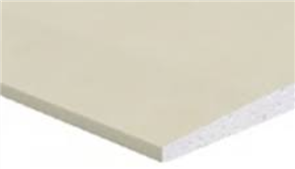PLASTERBOARD RE - (USG) SOUNDSTOP 13mm