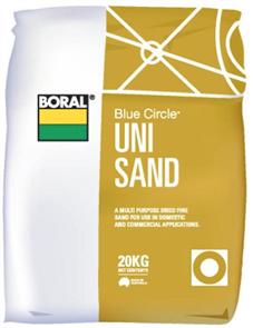 SAND UNIVERSAL 20kg