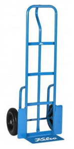 TROLLEY KELSO P HANDLE HEAVY DUTY 300KG