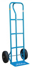 TROLLEY KELSO P HANDLE 250kg