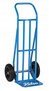 TROLLEY KELSO MULTI PURPOSE PRAM HANDLE 250KG