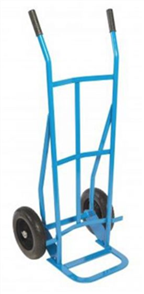TROLLEY KELSO MEDIUM DUTY 250KG