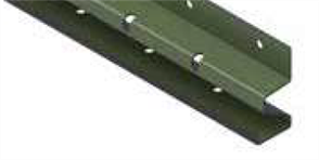 INNOVA MONTAGE™ (HORIZONTAL) CAVITY STARTER 3030mm
