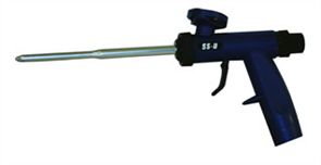 INSULCLAD (TOUCH 'N SEAL) FOAM APPLICATOR GUN