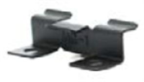 DECKING (NEW TECHWOOD) MINI GAP (1.5MM) CLIP & SCREW (METAL FIX) STAINLESS STEEL #304