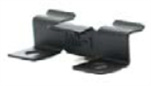 DECKING (NEW TECHWOOD) MINI GAP (1.5MM) CLIP & SCREW (TIMBER FIX) STAINLESS STEEL #304