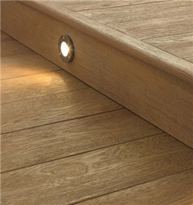 MILLBOARD FASCIA BOARD 146 x 16 x 3200mm