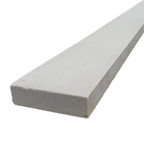 SCYON MATRIX CAVITY TRIM BATTEN 70 x 19 x 2450mm