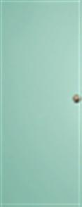 DOOR X1 HOLLOWCORE DURACOTE