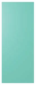 HUME DOOR SCX1 SOLICORE DURACOTE (TEMPERED HARDBOARD)
