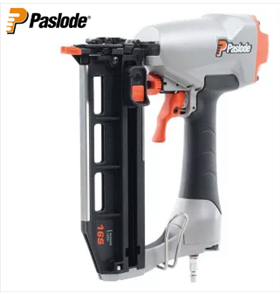PASLODE PNEUMATIC B20118 BRADDER C SERIES 16-65mm 500-830kPa T250-F16