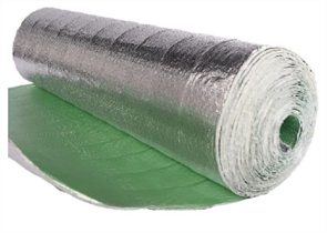 GI ALL IN ONE (SAFETY MESH & CELL) 1500mm X 25M