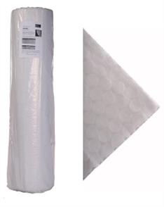 GI REFLECTA WHITE PLUS 5.5 x 1500mm x 20M