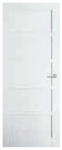 CORINTHIAN DOOR MODA PMOD5 (MDF)