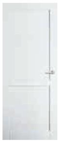 CORINTHIAN DOOR MODA PMOD11 (MDF)