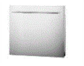 EURO DISHWASHER DOOR TO SUIT EDS14PFINTD STAINLESS STEEL
