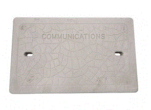 PIT PLASTIC P5 - COMMUNICATIONS